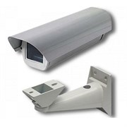 Видеокамера CNB-M1360PL/GL-606H-12