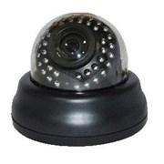 Видеокамера CNB HDP-7240FV