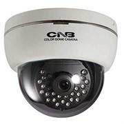 Видеокамера CNB-DB2-B1VF