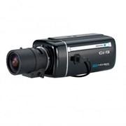 Видеокамера CNB-BB2-B1F
