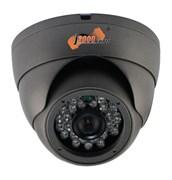 Видеокамера J2000-A13Dmi20 (3,6)B