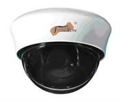 Видеокамера J2000-DV140HVRX (2.8-12)