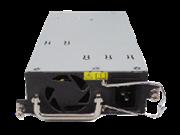 Блок питания Gigalink GL-PS-G301-40F-DC48