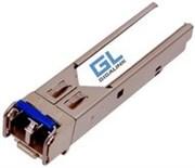 Модуль Gigalink GL-OT-SF12LC2-1310-1310-I-M