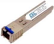Модуль Gigalink GL-OT-SG08LC1-1550-1310-D