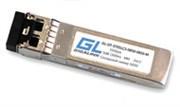 Модуль Gigalink GL-OT-XT27LC2-1550-1550