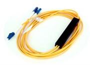 Оптический циркулятор Gigalink GL-CR-SBOX-1310-1310-LC