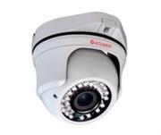 Видеокамера ACUMEN Ai-IR32