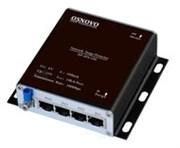 Грозозащита цепей OSNOVO SP-IP4/100