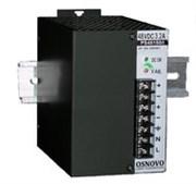 Блок питания OSNOVO PS-48150/I