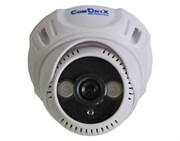 Видеокамера ComOnyX CO-DH01-013