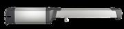 Привод для распашных ворот BFT PHOBOS BT A25