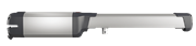 Привод для распашных ворот BFT PHOBOS BT A40