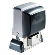 Привод для откатных ворот CAME 001BX-P