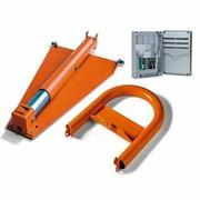 Комплект оборудования на одно парковочное место CAME UNIPARK1