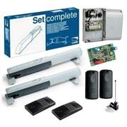Комплект автоматики распашных ворот CAME ATI 5000 DIR10 COMBO (001U1520RU)