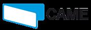 Кронштейн с колодкой подключений C-BX CAME 119RICX020