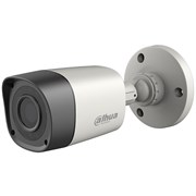 Видеокамера Dahua DH-HAC-HFW1100RP