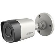 Видеокамера Dahua DH-HAC-HFW1200RMP-0360B-S3