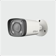 Видеокамера Dahua DH-HAC-HFW1200RP-VF-IRE6