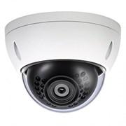Видеокамера Dahua DH-IPC-HDBW1320EP-0360B