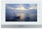 Видеодомофон Dahua DHI-VTH1550CH