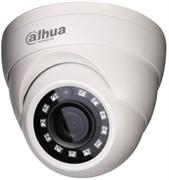 Видеокамера Dahua DH-HAC-HDW1000RP-0280B-S2
