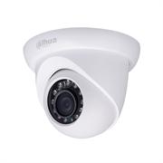 Видеокамера Dahua IPC-HDW1000SP-0280B