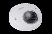 Видеокамера Dahua DH-IPC-HDBW4120FP-0280B