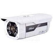 Видеокамера Dahua DH-IPC-HFW5200P-IRA-0722A
