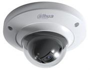 Видеокамера Dahua IPC-HDB4300CP-0360B