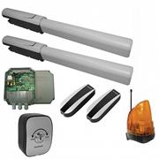Комплект автоматики распашных ворот DoorHan SW-5000KIT