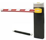 Комплект шлагбаума DoorHan BARRIER N-5000