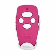 Пульт DoorHan Transmitter 4-Pink