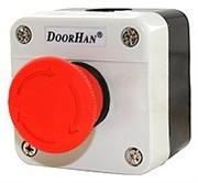 Кнопка STOP DoorHan