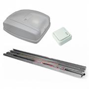 Комплект автоматики секционных ворот DoorHan SE-500KIT