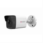 Видеокамера HiWatch DS-I200 (B) (2.8 mm)