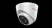 Видеокамера HiWatch DS-I203 (4 mm)