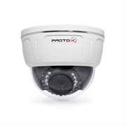 Видеокамера Proto IP-Z10D-OH10V212