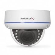 Видеокамера Proto IP-Z4V-OH10V212IR