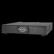Видеорегистратор Proto PTX-AHD404E
