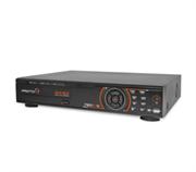 Видеорегистратор Proto PTX-AHD1604