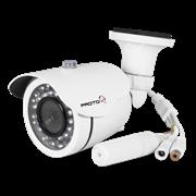 Видеокамера Proto IP-Z8W-OH10F36IR