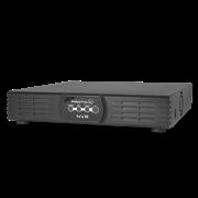 Видеорегистратор Proto PTX-NV081Z