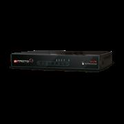 Видеорегистратор Proto PTX-NV162-N