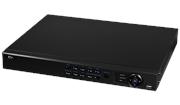 Видеорегистратор RVI-IPN16/4-4K