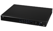 Видеорегистратор RVi-IPN32/8-PRO