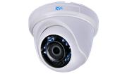 Видеокамера RVi-HDC311B-AT (2.8 мм)