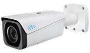 Видеокамера RVI-IPC42M4
