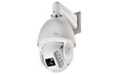 Видеокамера RVi-IPC62Z30-PRO V.2